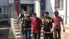 Bursa'da 'koca' dehşeti: Bıçaklanan kadın hayatını kaybetti