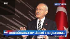 İsmail Küçükkaya'dan Kılıçdaroğlu'na: Size bir özg üven gelmiş