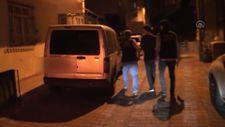 İstanbul merkezli 12 ilde FETÖ operasyonu: 32 gözaltı
