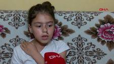 Sultangazi'de taksici, çarptığı çocuğu ve annesini hastaneye bırakıp kaçtı