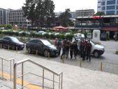 Trabzon'da 3 kızını öldüren imam, tutuklandı