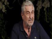 Cihat Tamer: Ferhan, Münir abisiyle orada bir meyhanede kafayı çekiyorlardır