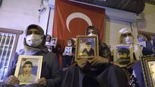 Diyarbakır annelerinden teröre karşı yanımızda olun çağrısı