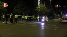 Niğde'de 2 yaşlı kadına çarparak öldüren kişi olay yerinden kaçtı