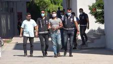 Adana'da 600 liralık borç cinayeti