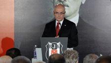 Beşiktaş'ın toplam borcu açıklandı: 423 milyon euro