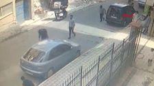 Sancaktepe'de Suriyeli anne ve kızı darbedip ziynet eşyalarını çaldılar