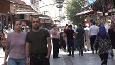 Gaziantep, vaka yoğunluğunun en çok arttığı 10 il arasında