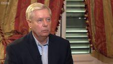 Lindsey Graham: ABD askerleri, Afganistan'a geri dönecek