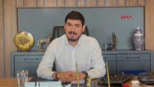 Mersin'de kripto borsasına yatırdığı 240 bin doları kayboldu