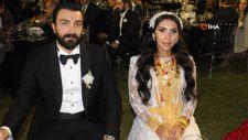 Düğünde çifte 2 milyon lira ve 4 kilo altın takıldı
