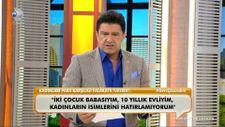 Falakacı sapık Hakan Ural'ı çıldırttı