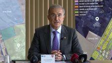 İsmail Demir: OSB'nin faaliyete geçmesi 15 bin kişiye istihdam sağlayacak