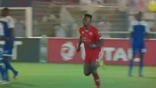 Walter Bwalya, Yeni Malatyaspor'da