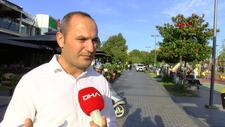 İstanbul'da eski iş arkadaşı tarafından 12 bin dolar dolandırıldı