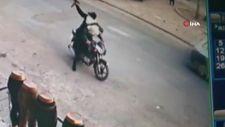 Adana'da kız meselesinden çıkan husumet, cinayetle bitti