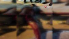 Esenyurt'ta aldığı telefonu iade etmek isteyen genç bıçaklanarak öldürüldü