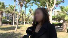 Genç kızın müstehcen görüntülerini yayınlayan sanıklara 4 yıl 7 ay hapis cezası
