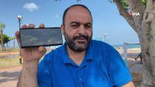 Hatay'da ölümlü kazaya sebep olan sürücünün tutuklanması için kampanya