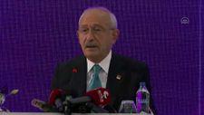 Kemal Kılıçdaroğlu, Cumhurbaşkanı adayını tarif etti