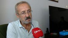 Maltepe'de otelde ölü bulunan Seda'nın babası: Benim çocuğumu kandırdılar