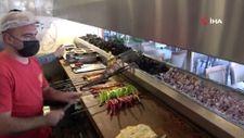 Adana'da restoranlar çalıştıracak eleman bulamıyor