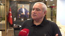 Antalya'da işverenler, 6 bin lira maaşa motokurye bulamıyor