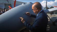Cumhurbaşkanı Erdoğan: Türkiye doğru zamanda doğru teknolojilere yatırım yapan bir ülkedir