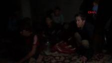 Van'da bir haftada 299 düzensiz göçmen yakaladı