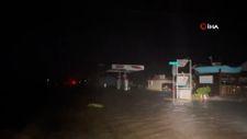 Meksika Körfezi'nde oluşan fırtına sonrası felaket uyarısı geldi