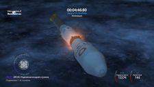 Starlink rakibi OneWeb, yeni uydularını fırlattı