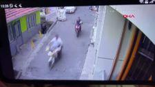 Sultangazi'de cinayetin ardından küçük kıza taciz çıktı