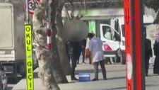 İstanbul'da sahte koronavirüs test raporu satan şebekeye operasyon