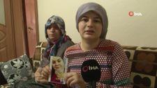 Trabzon'da 18 yaşındaki genç kız 4 aydır sırra kadem bastı
