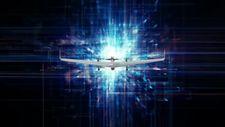 Dikey İniş-Kalkışlı İnsansız Hava Aracı: DİHA