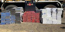 Şırnak'ta uyuşturucu operasyonu: 42 gözaltı