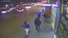 Bursa'daki apart cinayetinde kamera çalınarak delil yok edilmek istendi