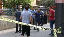 Adana'da 2 çocuğu önünde eşini öldüren koca