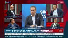 Beşar Esad, Kemal Kılıçdaroğlu'nu Şam'a davet etti