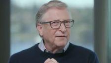 Bill Gates'ten Jeffrey Epstein yorumu: O bir ölü