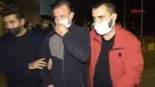 Bursa'da hastasından 15 bin lira bıçak parası isteyen doktor tutuklandı