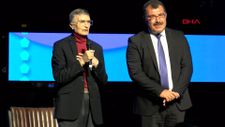 Aziz Sancar: Benim yaptığımı yapmayın, Türkiye'ye geri dönün