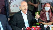 Kemal Kılıçdaroğlu: Rizelilerin oylarıyla iktidar olacağız
