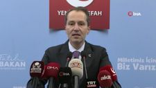 Fatih Erbakan: Yurtlarda 1 milyon 140 bin yatak kapasitesi var
