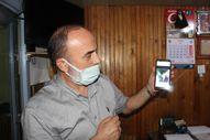 Siirt'te kadın hırsızlar aşı olmaya giden ailenin evini soydu