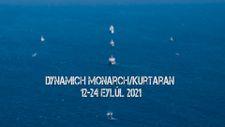 MONARCH/KURTARAN-2021 Tatbikatı başarıyla sona erdi