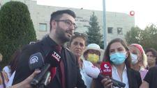 Gültekin ailesinin avukatı: Pınar yakılırken hayattaymış