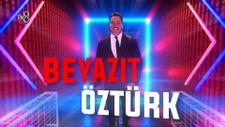 O Ses Türkiye tanıtım fragmanı