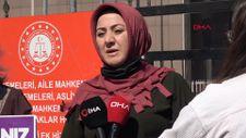 Zeytinburnu'nda eşini silahla yaralayan sanığa 39 yıl hapis istemi