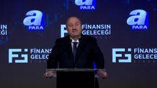 BDDK: Bankacılık sektöründe yeni bir düzenleme hazırlığı içerisindeyiz